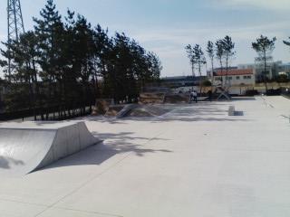 0224park