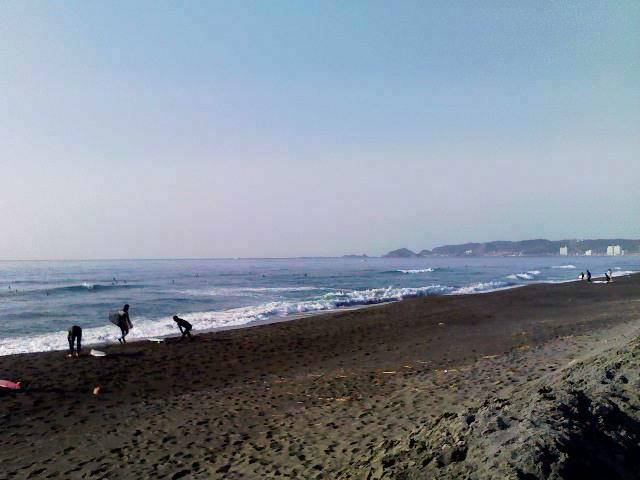 0323_maruki