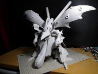 s-DSCF2911.jpg