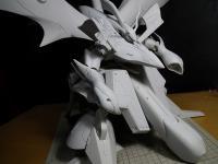s-DSCF2919.jpg