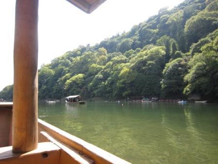 IMG_8921 - 平26・9嵐山