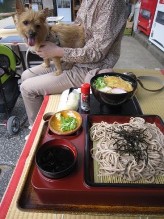 IMG_8931 - 平26・9嵐山
