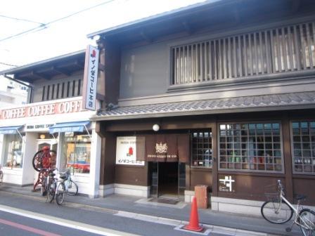 IMG_8958 イノダコーヒー本店