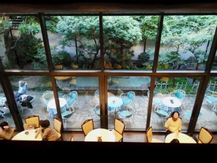 DSC_8799 イノダコーヒー本店