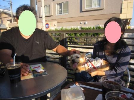IMG_9085 チョコ湘南13・10
