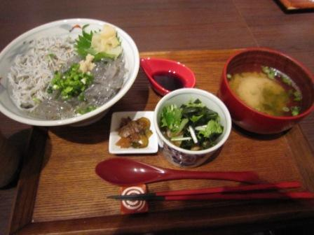IMG_9066 鎌倉14・10