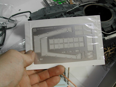 DSCN1312.jpg
