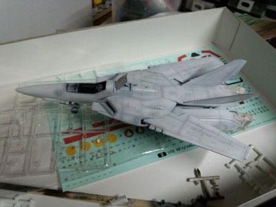 FJ310047.jpg