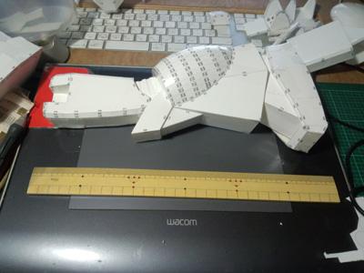FJ310109.jpg