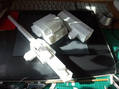 FJ310114.jpg
