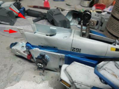 FJ310708.jpg
