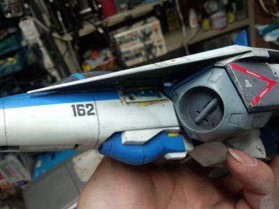 FJ310711.jpg