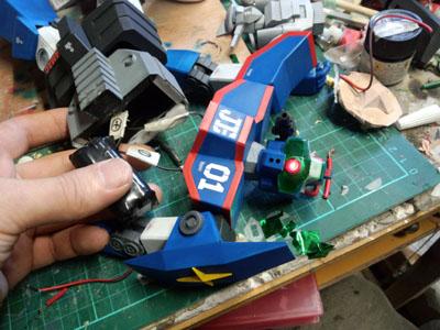 FJ310954.jpg