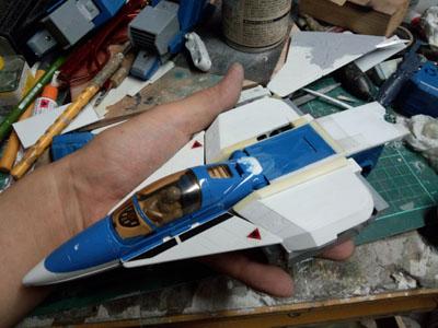 FJ311015.jpg