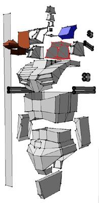 d11-24.jpg