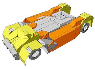 k12-6.jpg