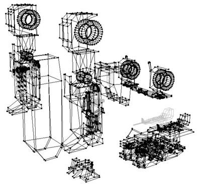 k12-8-2.jpg