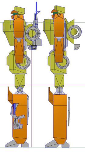 k12-8-4.jpg