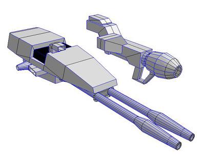 k12-8.jpg