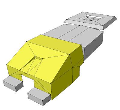 kyariba12-1-3.jpg
