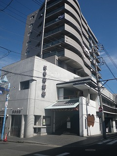 miyoshi54.jpg