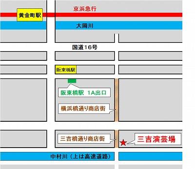 miyoshi_map1.jpg