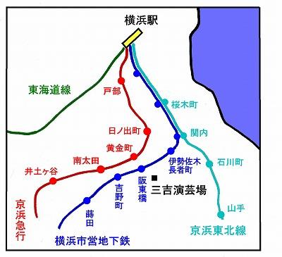 miyoshi_map8.jpg