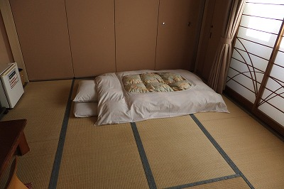 mosaku307.jpg