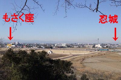 mosaku357_2.jpg