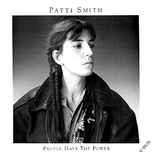 People_Have_the_Power_-_Patti_Smith.jpg