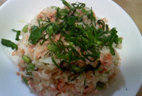 cooking14_convert_20120927082116.jpg
