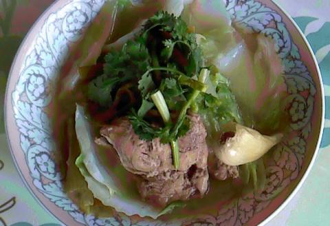 cooking16_convert_20121019083631.jpg