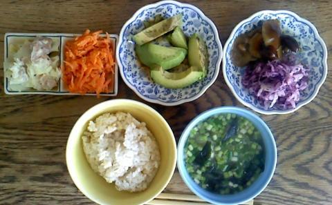 cooking20_convert_20121031140950.jpg