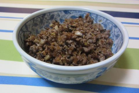 cooking23_convert_20121211083359.jpg