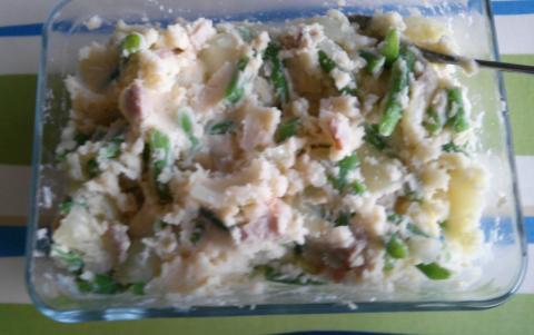 cooking27_convert_20130118091020.jpg