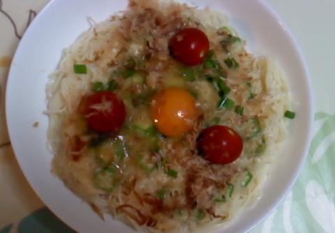 cooking2_convert_20120713153943.jpg