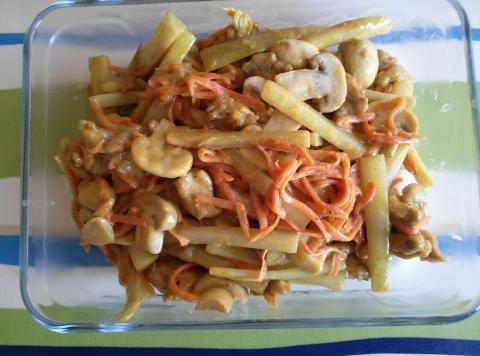 cooking38_convert_20130222230806.jpg