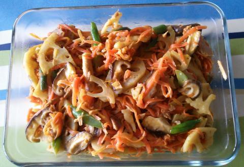 cooking39_convert_20130305165609.jpg