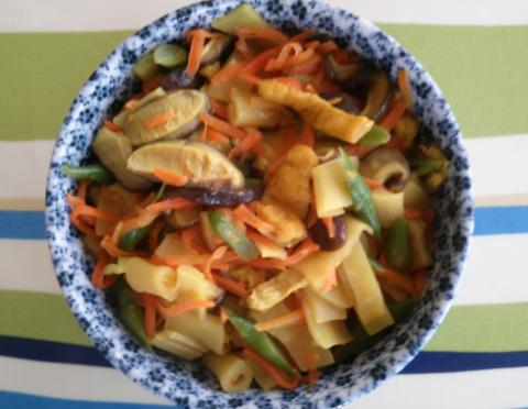 cooking40_convert_20130305165701.jpg