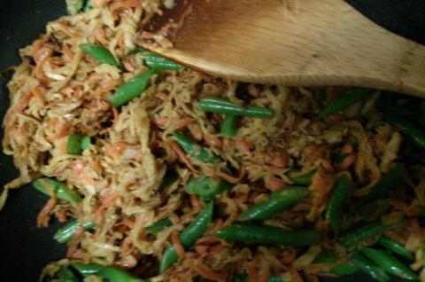 cooking41_convert_20130305165640.jpg