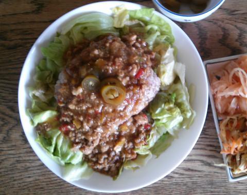 cooking46_convert_20130312170245.jpg