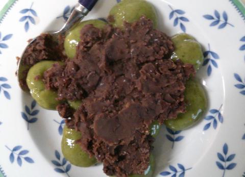 cooking46_convert_20130326101557.jpg