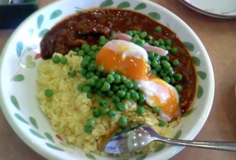 cooking4_convert_20120713154037.jpg