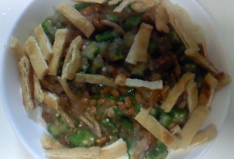 cooking5_convert_20120713154101.jpg