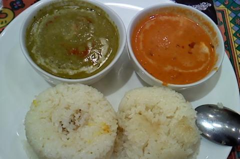 curry1_convert_20120305134135.jpg