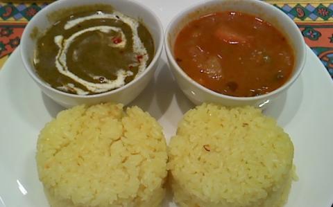 curry2_convert_20120305134107.jpg