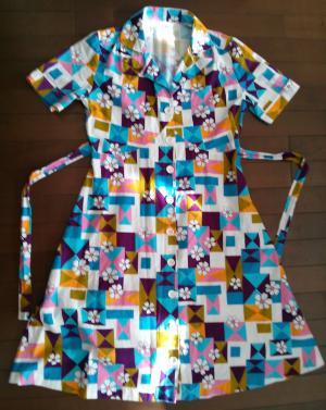 fashion1_convert_20121206133758.jpg