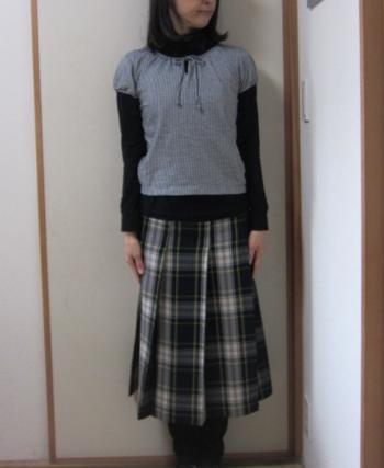 fashion2_convert_20130222233044.jpg