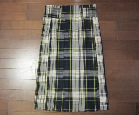 fashion6_convert_20130223125612.jpg