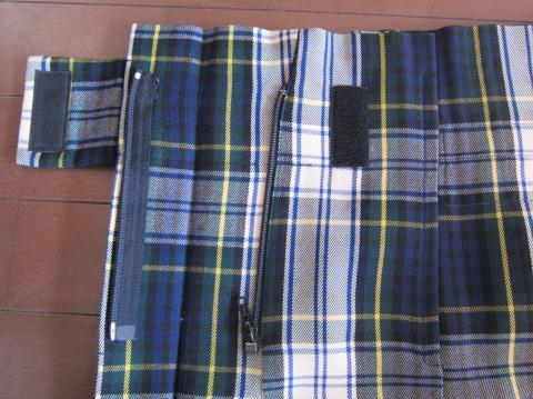 fashion9_convert_20130222233116.jpg